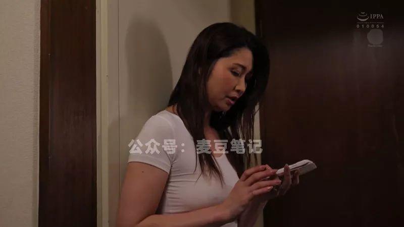 JUY-974:暴风雨夜和妻子的知性姐姐三浦步美独处