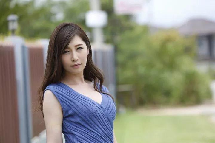 佐佐木明希(佐々木あき)经典作品番号及封面合集