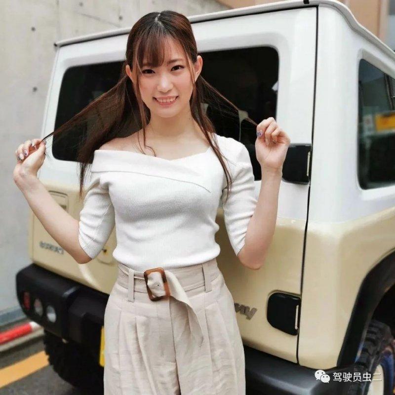 HND-831:路边男与美谷朱里一起摆姿势